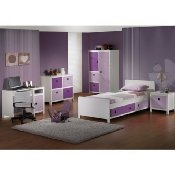 Jugendzimmer komplett günstig  Jugendzimmer Komplett-Set günstig online kaufen