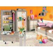 Kinderzimmer Komplett Set Modern